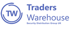 Traders Warehouse