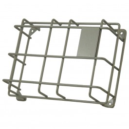 Protective cage for Exitguard and DorWatcher etc