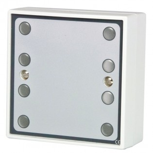 Overdoor Light with High Brightness LEDs