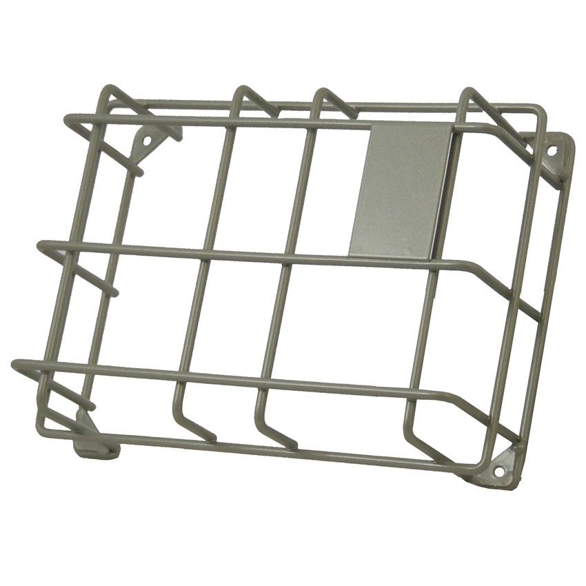 Protective Cages Accessories