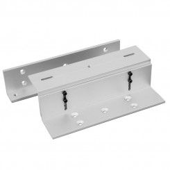 External ZL Bracket