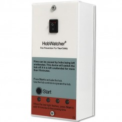 HobWatcher Automatic Hob Isolator System